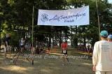 finishline022.JPG
