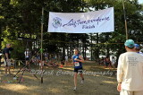 finishline023.JPG