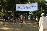finishline025.JPG