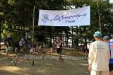 finishline026.JPG