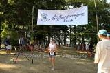 finishline027.JPG