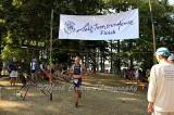 finishline029.JPG