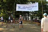 finishline031.JPG