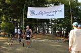finishline032.JPG