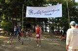 finishline033.JPG