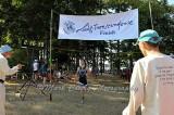 finishline035.JPG