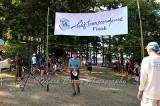 finishline036.JPG