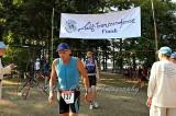 finishline037.JPG