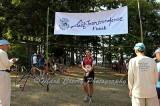 finishline038.JPG