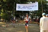 finishline039.JPG