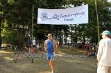 finishline040.JPG