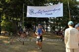 finishline041.JPG