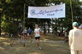finishline042.JPG