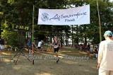 finishline044.JPG