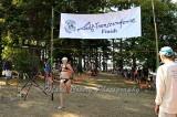 finishline047.JPG