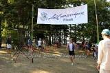 finishline048.JPG