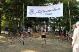 finishline049.JPG