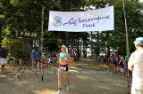 finishline052.JPG
