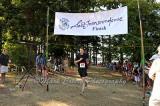 finishline053.JPG