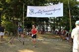 finishline054.JPG
