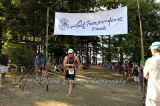 finishline055.JPG