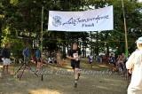 finishline057.JPG