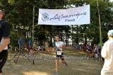 finishline058.JPG