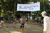 finishline059.JPG