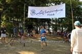 finishline060.JPG