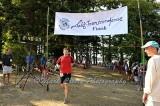 finishline061.JPG
