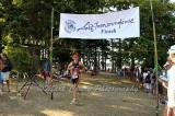 finishline062.JPG