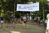 finishline063.JPG