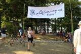 finishline064.JPG
