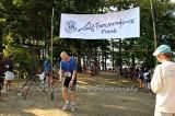 finishline066.JPG