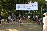 finishline067.JPG
