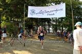finishline068.JPG