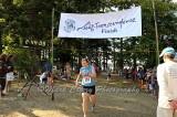 finishline070.JPG