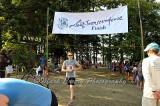 finishline071.JPG