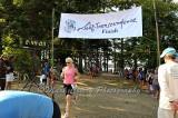 finishline072.JPG