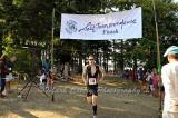 finishline073.JPG
