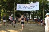 finishline074.JPG
