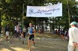 finishline075.JPG