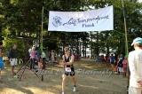finishline076.JPG