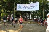 finishline077.JPG