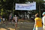 finishline078.JPG
