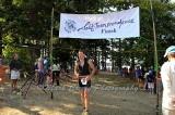 finishline079.JPG