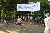 finishline084.JPG