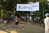 finishline087.JPG