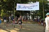 finishline088.JPG
