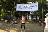 finishline090.JPG